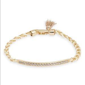 Kendra Scott Addison bracelet